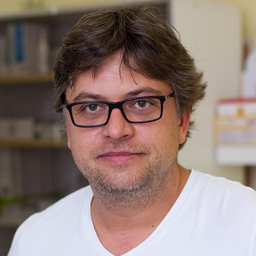 Petr Vymazal, veterina Vyškov